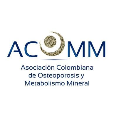 Asociación Colombiana de Osteoporosis