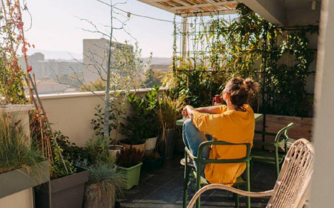 Consejos para recibir bien el sol y reducir el riesgo de osteoporosis