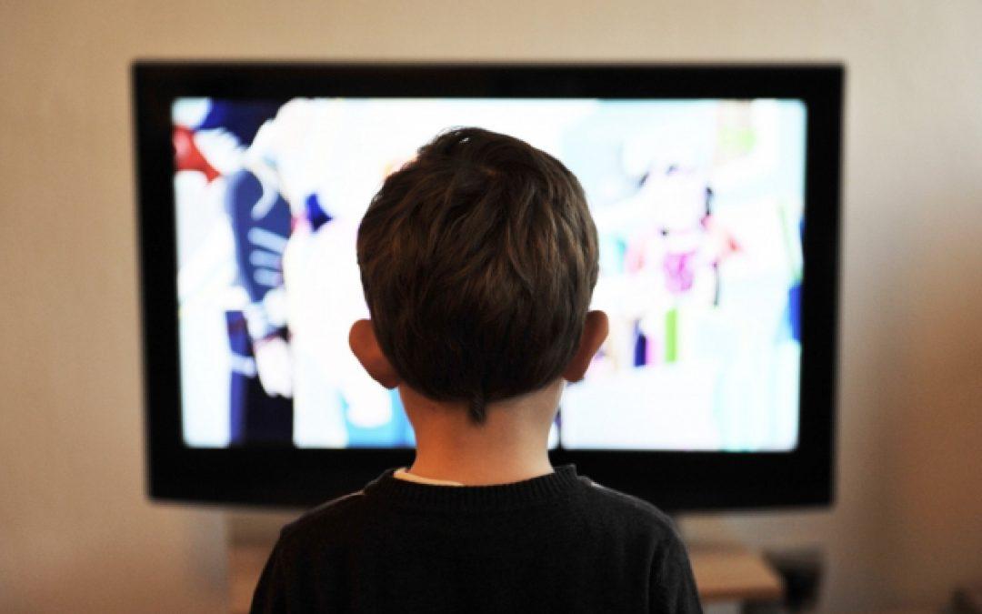 Ejercicios clave para evitar el sedentarismo en los niños