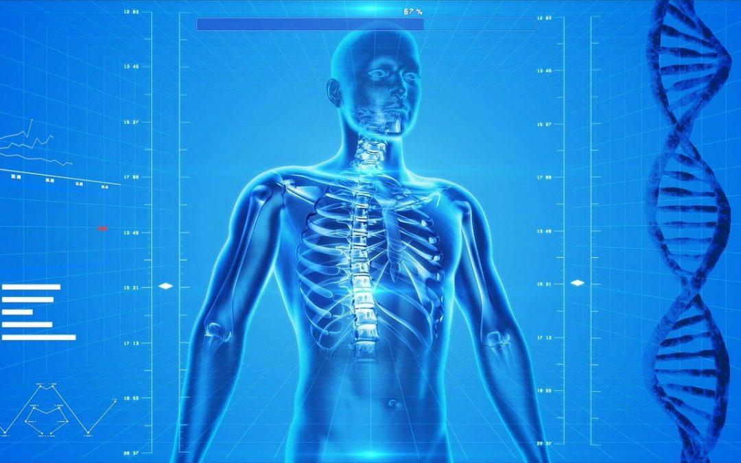 Mitos que rodean la osteoporosis